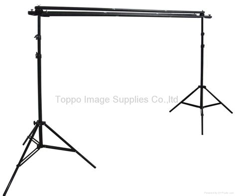Background Stand 19 Cheap Photography Backdrop Stands Images Diy