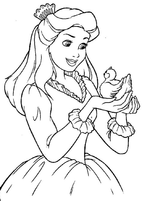In an early version of the story, pocahontas'. Princess diaries coloring pages download and print for free