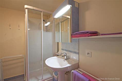 chambre d hote suisse normande chambre d 39 hôtes la cuvinière à bazoches au houlme bocage