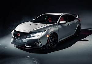 Honda Civic R : the honda civic type r honda australia ~ Medecine-chirurgie-esthetiques.com Avis de Voitures