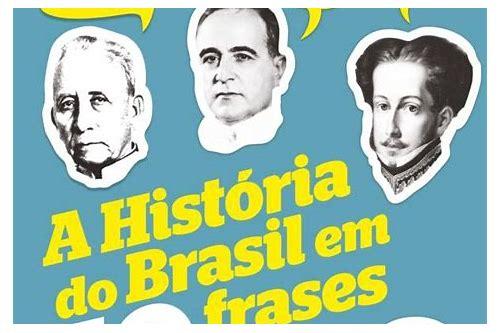 baixar mapa rodoviario do brasil em pdf