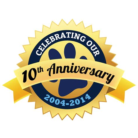 10th anniversary 10th anniversary archives healthier pets blog