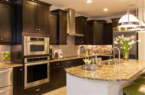 Kitchen Design Ideas by 15 Unforgettable Kitchen Ideas