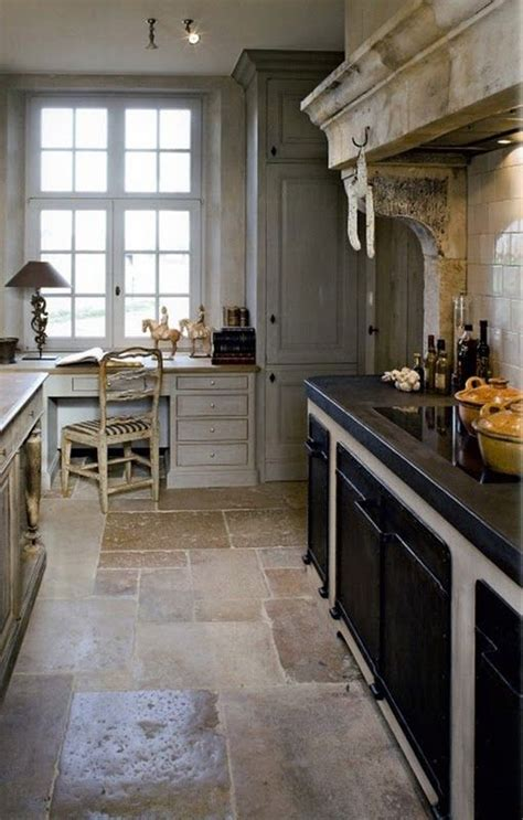warm flooring for kitchen 278 best images about kitchen ideas on 7000