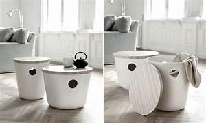 Skandinavische Möbel München : wohnaccessoires design ~ Sanjose-hotels-ca.com Haus und Dekorationen