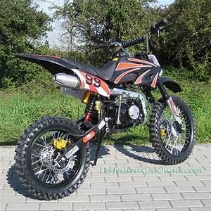 Les Meilleurs 125 : moto cross dirt bike 125cc noir livraison incluse le meilleur du quad annonce vente moto ~ Maxctalentgroup.com Avis de Voitures