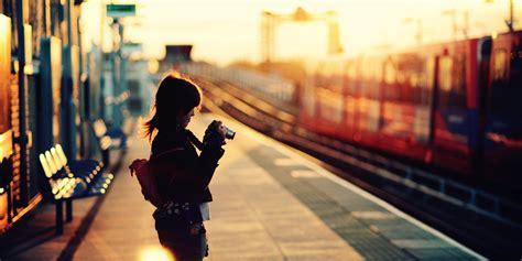 How Do You Define Travel Huffpost