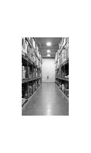 warehouse bw 1280 - Dennis Paper & Food Service