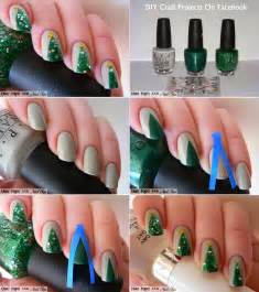 Diy nail art designs easy polish ideas and homemade decals