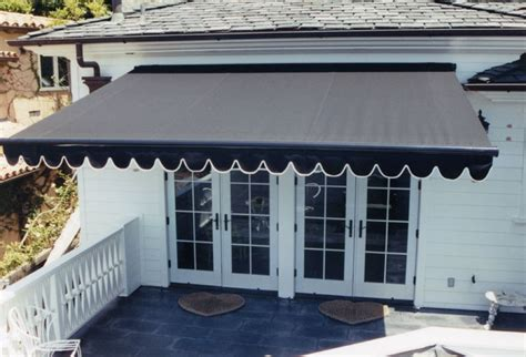 awnings los angeles retractable awnings los angeles 2 best images