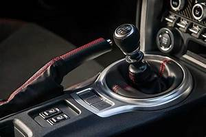 Manual Vs Automatic Gearboxes