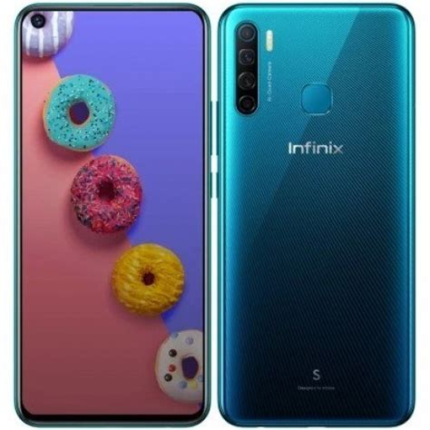 infinix  full specification price review comparison