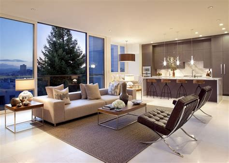 Modern Living Room Inspiration For Your Rich Home Decor