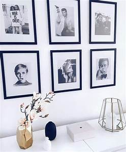 Fotos Aufhängen Ideen : leinwand aufh ngen schnur nq63 hitoiro ~ Lizthompson.info Haus und Dekorationen