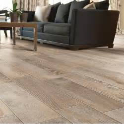 lowes flooring ideas lowes floor tiles intended for comfy researchpaperhouse com