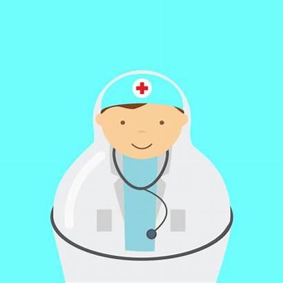 Gifs Health Care Hygiene Dental Animated Podiatry