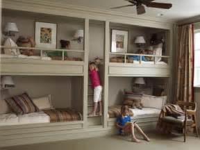 La Z Boy Sofas Uk by Four Kids One Room Bunk Beds Decoholic