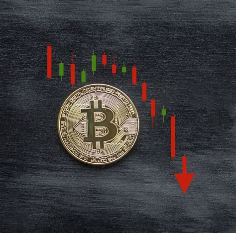 On 5th of september, 2017, china banned initial coin offerings (ico). Cryptocurrencies Plummet, Bitcoin Likely to Fall Further ...