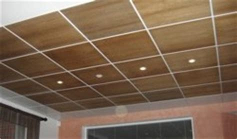bureau mobilier de cloisonalu plafond suspendu