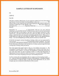 wells fargo financial advisor sample resumephotographer With amazon suspension appeal letter sample