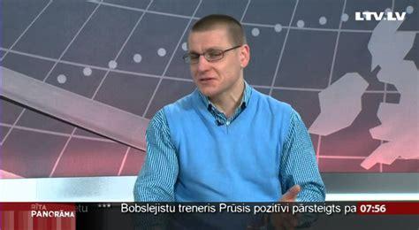 Fadejevs: Latvijas sportistu veikums Sočos ir fantastisks ...