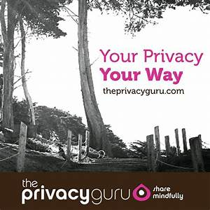 16 best Online ... Keep Privacy Quotes
