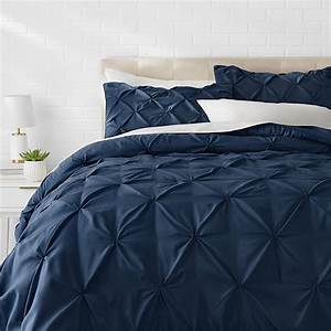 navy, blue, cheapest, pinch, pleat, comforter, king, india, 2020