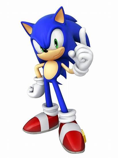 Render Sonic4 Sonic Retro Title Resolutions