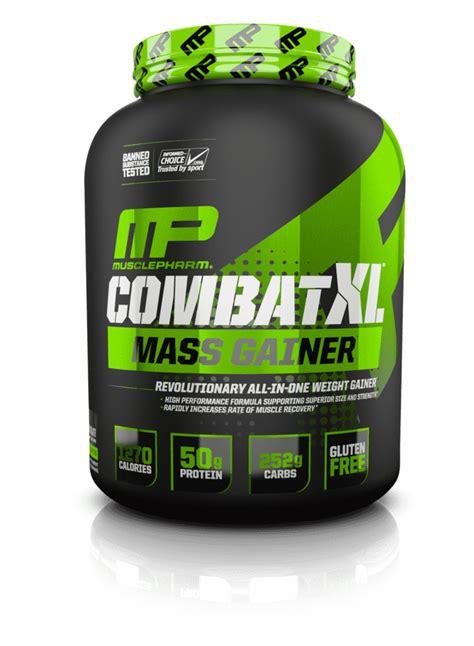 best protein mass gainer best organic mass gainer protein shake supplement easliy