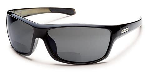 bifocal sunglasses polarized fishing fly conductor duranglers bifocals