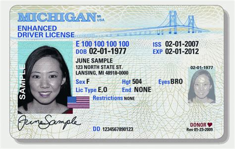 Detroit Will Start Issuing Municipal Id Cards