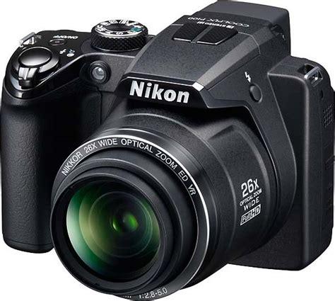 Test Nikon Coolpix P100  Notre Avis  Cnet France