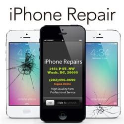 iphone repair shops me mobile2mobile iphone galaxy repair 31 photos