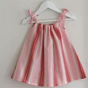 robe d39ete lisa With tissu pour robe d été
