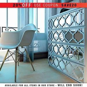 Ikea Möbel Umbauen : 34 besten home bilder auf pinterest schlafzimmer ideen ~ Lizthompson.info Haus und Dekorationen