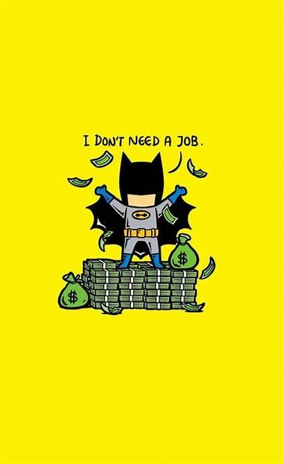 Funny Iphone Batman Wallpapers Superhero Mobile9 Superheroes
