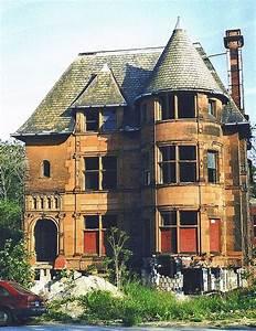 Die Besten Häuser : die besten 25 viktorianische architektur ideen auf ~ Lizthompson.info Haus und Dekorationen