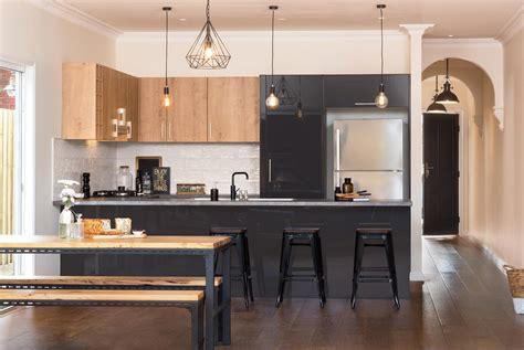 kaboodle kitchen auckland  manu street