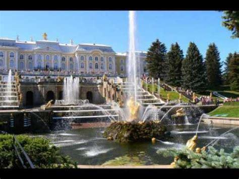 les  belles maisons du monde  mosts beautifuls houses   world youtube