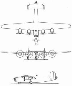 Consolidated B  Pb4y Privateer Pdf Download
