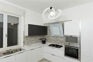 Cucina giuseppe edil consulti for Rivestimenti cucina in pietra