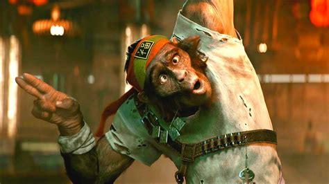 Top 10 New Ubisoft Upcoming Games 2018 & 2019