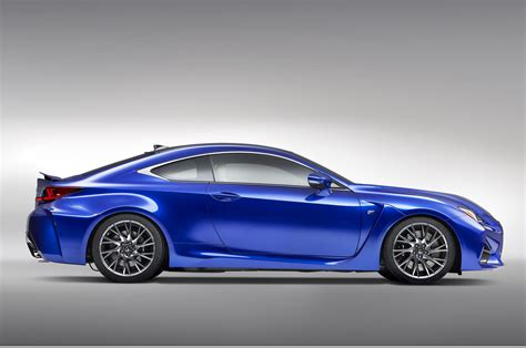 rcf lexus 2015 lexus rc f wallpapers9