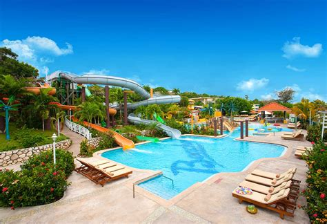 best resort jamaica jamaica the best all inclusive family resorts vacations