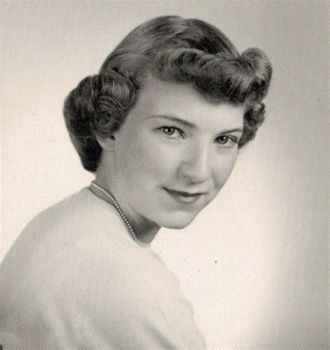 Obituary of Joyce A. West   Funeral Homes & Cremation ...