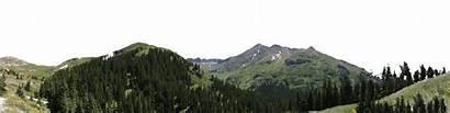 Mountain Rocky Vista Mountains Right Sky