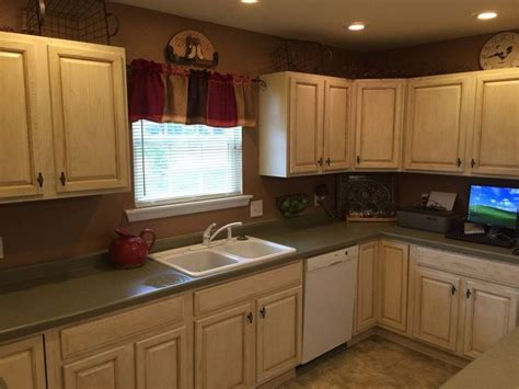 milk paint kitchen cabinets kitchen cabinets makeover with milk paint cabinets milk 7502