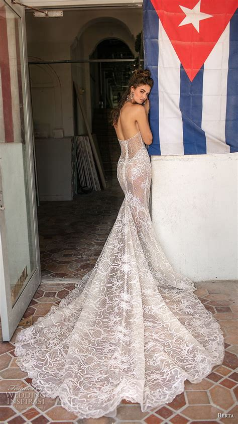 berta spring  wedding dresses miami bridal