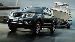 Nissan Navara Np300 Probleme : car performance np300 navara nissan philippines ~ Orissabook.com Haus und Dekorationen