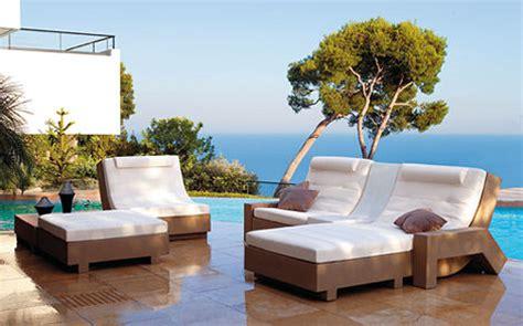 palm coast outdoor furniture